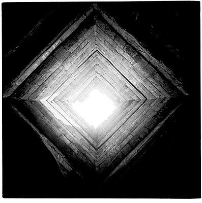Licht - p913m929377 von LPF