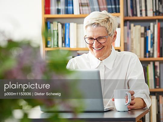 p300m1153936 von Dieter Schewig