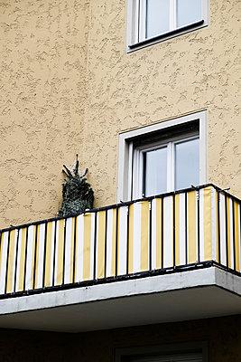 Christmas tree - p1149m1194417 by Yvonne Röder