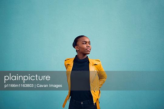 p1166m1163803 von Cavan Images
