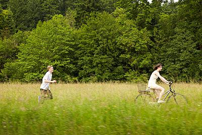Free - p888m987432 by Johannes Caspersen