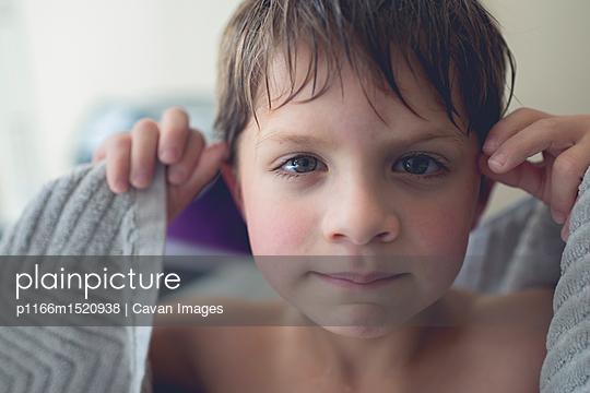 p1166m1520938 von Cavan Images