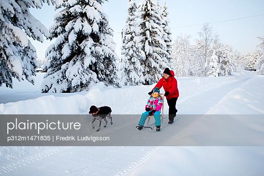 p312m1471835 von Fredrik Ludvigsson