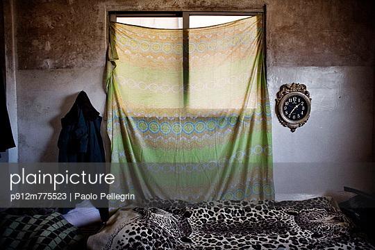 p912m775523 von Paolo Pellegrin