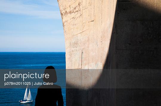 p378m2011025 von Julio Calvo