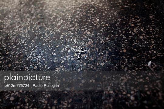 p912m775724 von Paolo Pellegrin