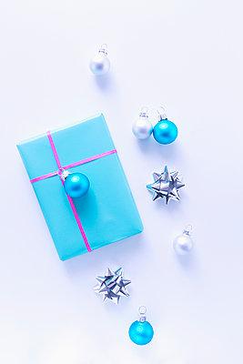 Christmas - p1149m2021122 by Yvonne Röder