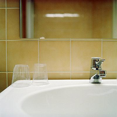 Bathroom details - p3530141 by Stüdyo Berlin