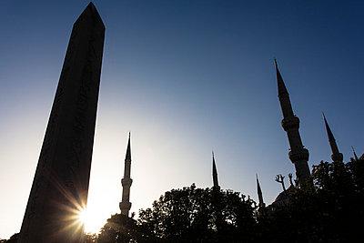 Istanbul - p488m800552 by Bias