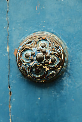 Door knob - p945m2182294 by aurelia frey
