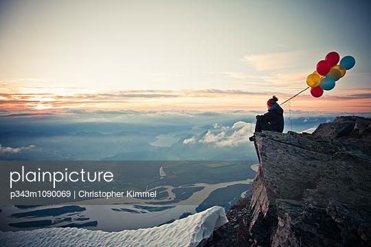 p343m1090069 von Christopher Kimmel