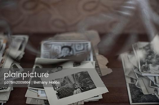 p378m2009864 von Bethany Hobbs