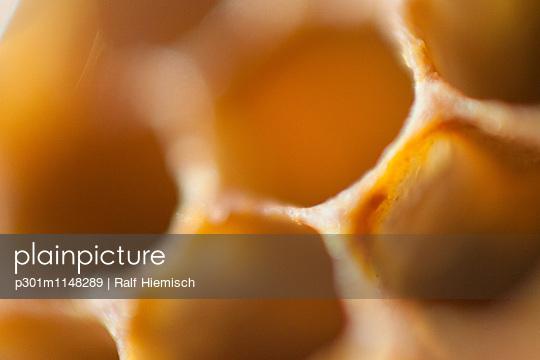 p301m1148289 von Ralf Hiemisch
