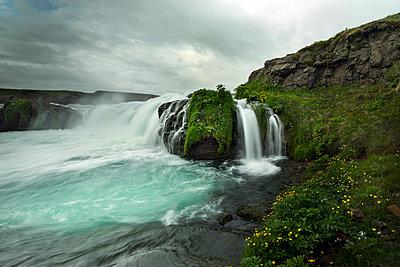 Iceland - p1467m2013928 by Lowy + Lacar