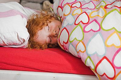 p904m1481097 by Stefanie Päffgen
