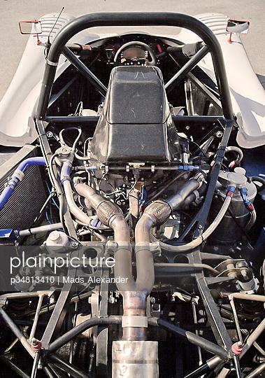 Motorsport (stenungsund)