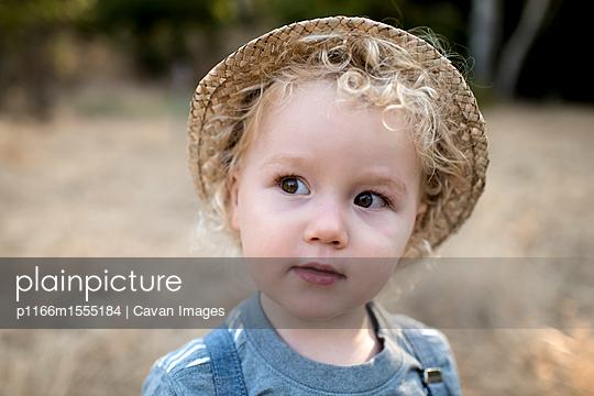 p1166m1555184 von Cavan Images