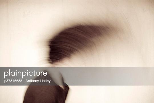p37816688 von Anthony Hatley
