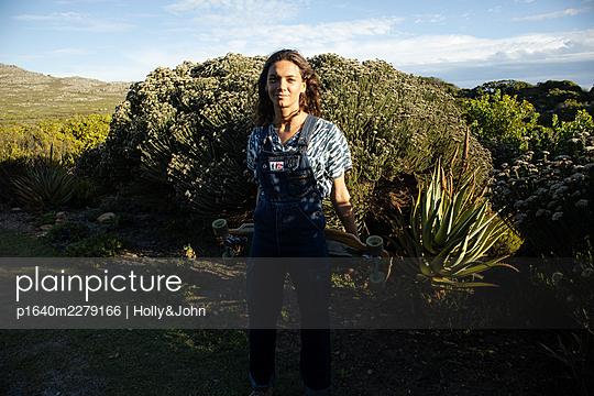 p1640m2279166 by Holly&John