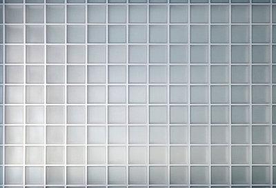 Glass block - p26815920 by Rudi Sebastian