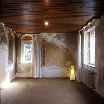 Renovieren - p3050114 von Dirk Morla