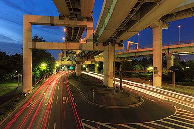 p1403m1482746 von JTB Photo