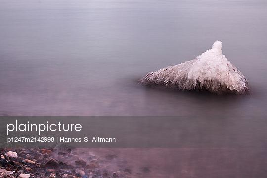 p1247m2142998 by Hannes S. Altmann