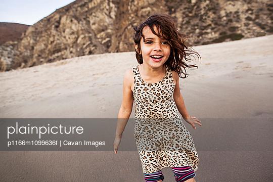 p1166m1099636f von Cavan Images