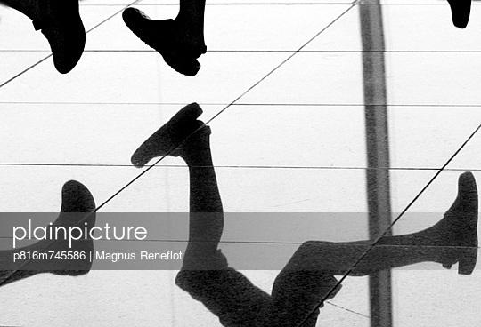 p816m745586 von Magnus Reneflot