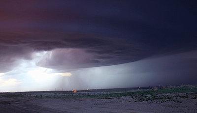 p429m935305 von Jason Persoff Stormdoctor
