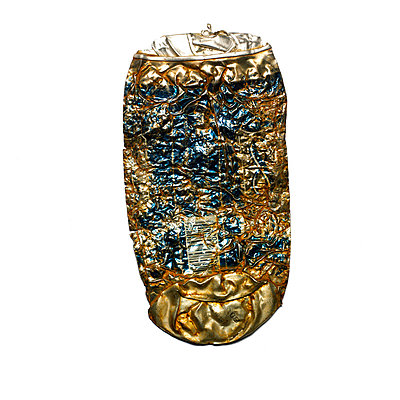Flat tin - p8130053 by B.Jaubert