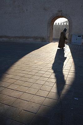 Essaouira - p865m889780 von atomara