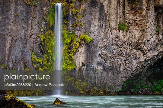p343m2038220 von Andrew Peacock