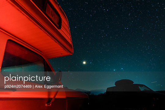 p924m2074469 von Alex Eggermont