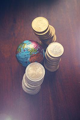 Finanzen - p464m1214357 von Elektrons 08