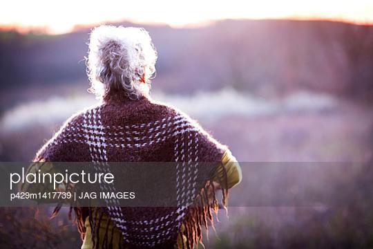 p429m1417739 von JAG IMAGES