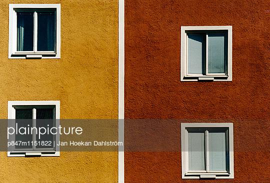 p847m1151822 von Jan Hoekan Dahlström