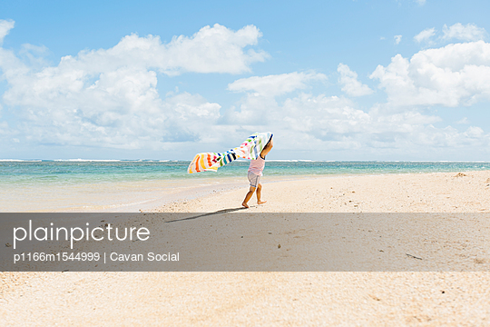 p1166m1544999 von Cavan Social