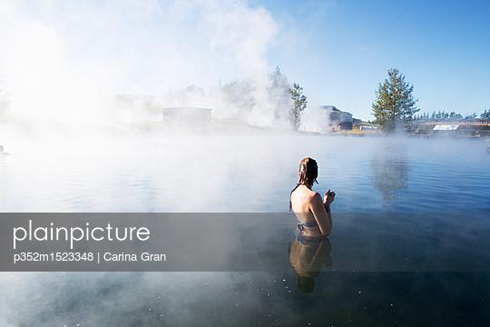 p352m1523348 von Carina Gran