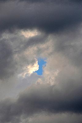 Gelegenheit für die Sonne - p6010212 von Alain Caste