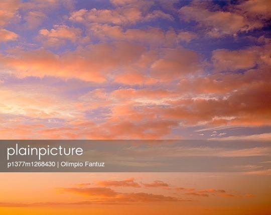 p1377m1268430 von Olimpio Fantuz