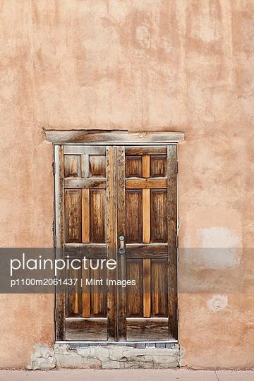 p1100m2061437 von Mint Images