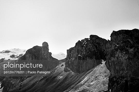 p912m776201 von Paolo Pellegrin