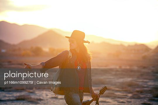 p1166m1099275f von Cavan Images