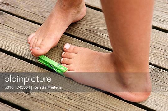 p816m745304 von Kerstin Mertens