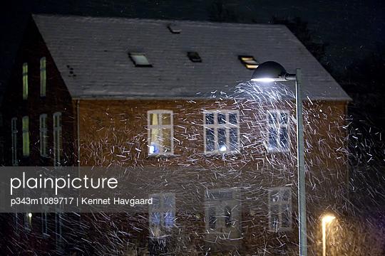 p343m1089717 von Kennet Havgaard