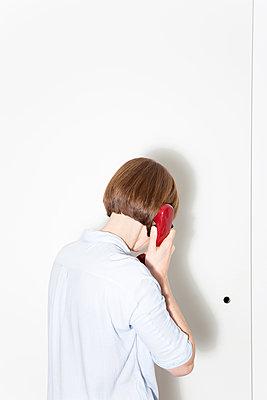 I´m listening - p454m1559505 by Lubitz + Dorner