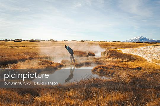 p343m1167979 von David Hanson