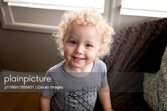 p1166m1555431 von Cavan Images