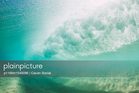 p1166m1545096 von Cavan Social